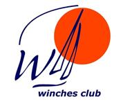 Winches club Douarnenez